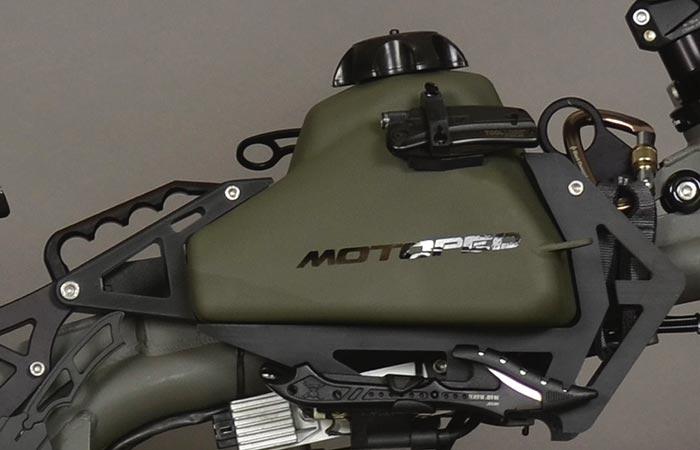 MOTOPED-SURVIVAL-BIKE-7.jpg
