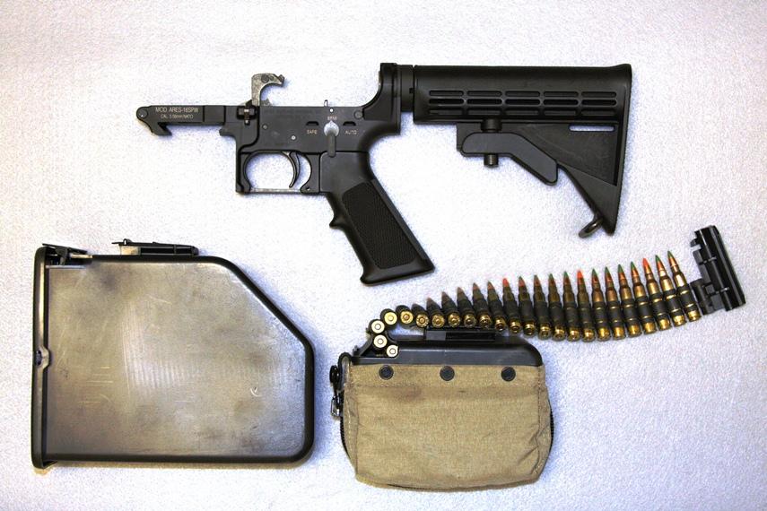 AMG-1-Lower.jpg
