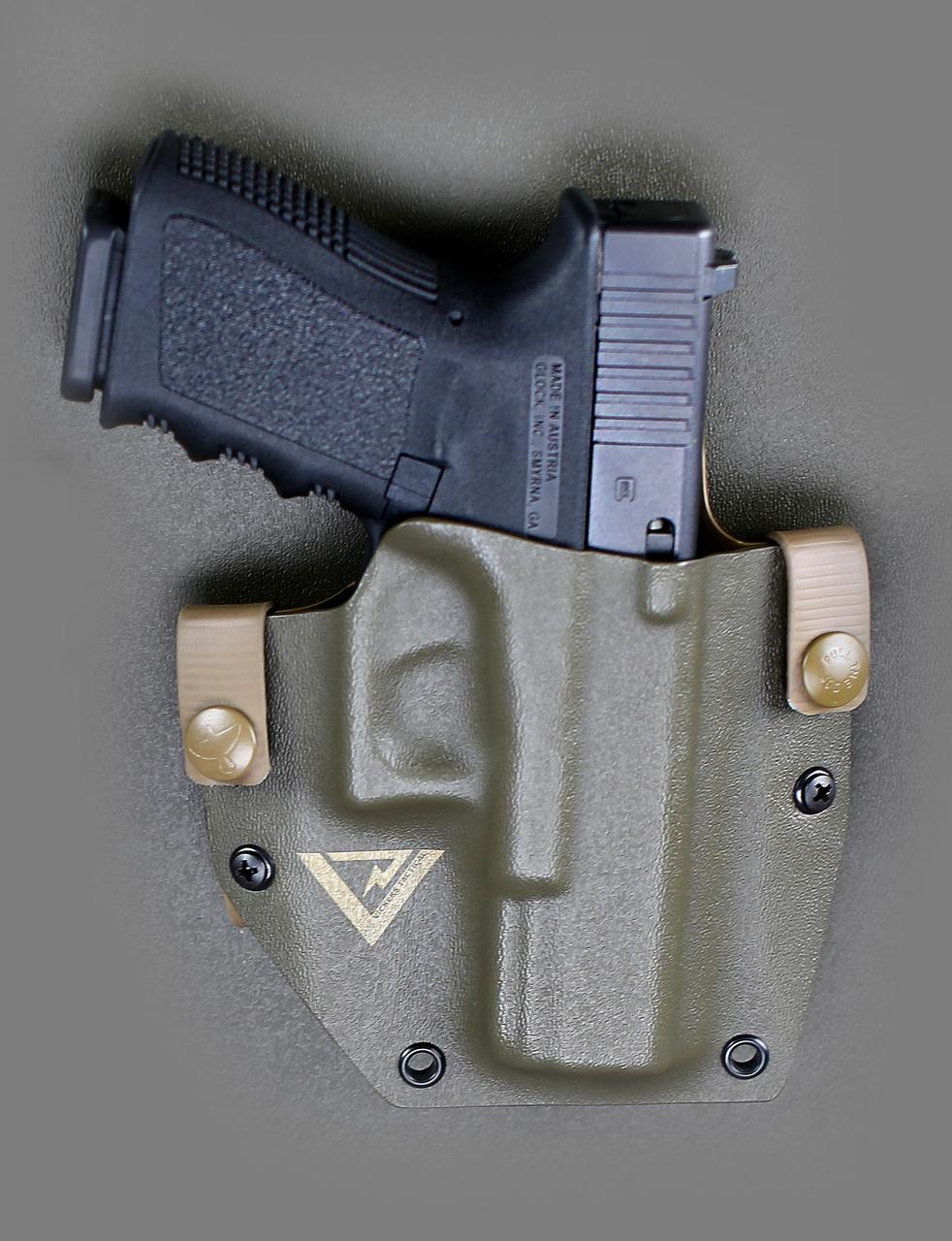 Vickers_Glock__60083.1446066799.1280.1280.jpg