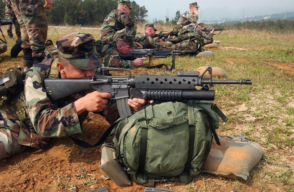 M16A2_M203.JPEG.jpeg