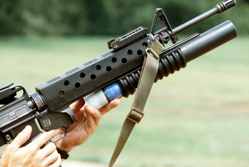 M16A1_M203_01.jpg