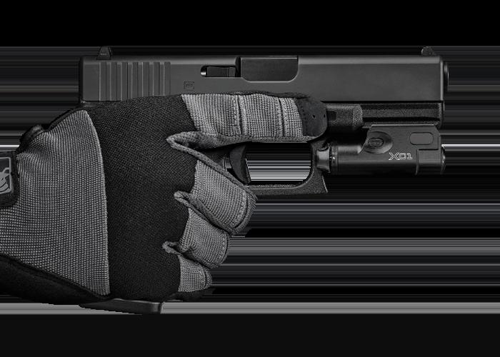 xc1_pistol.png