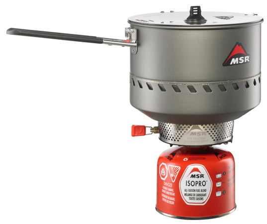 Reactor_Stove_Systems_4_.jpg