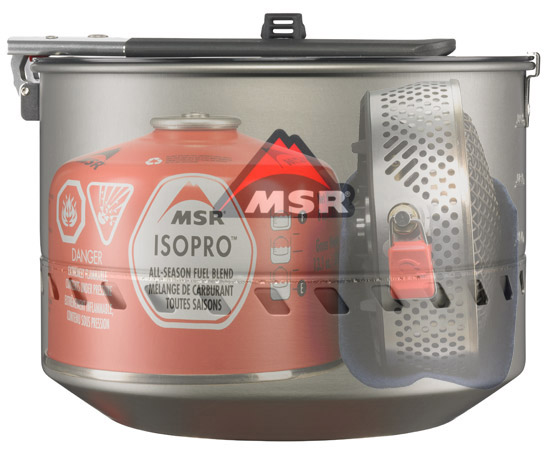 Reactor_Stove_Systems_5_.jpg