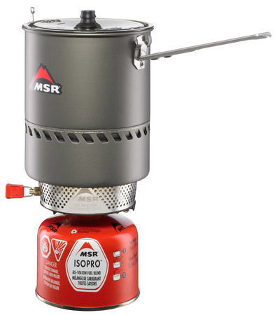 Reactor_Stove_Systems_2_.jpg