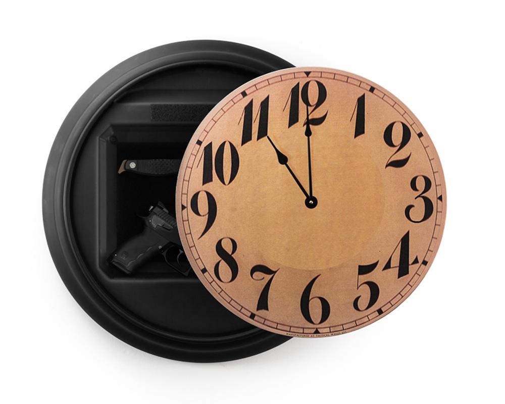 clock-open.jpg