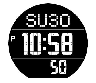 WSD-F10_Dial_pressImage.png