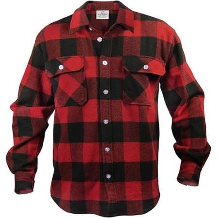 red_flannel_good_1024x1024.jpg