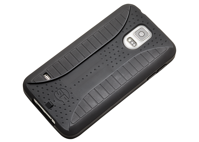 galaxys5case_1.png