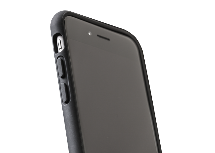 iphonecase_2_1.png