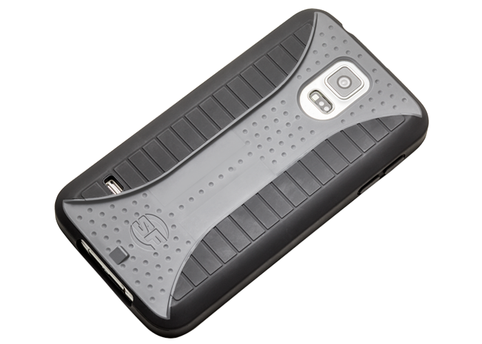 galaxys5case_2.png