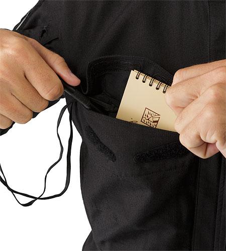 Assault-Coverall-FR-Black-Chest-Pocket.jpg