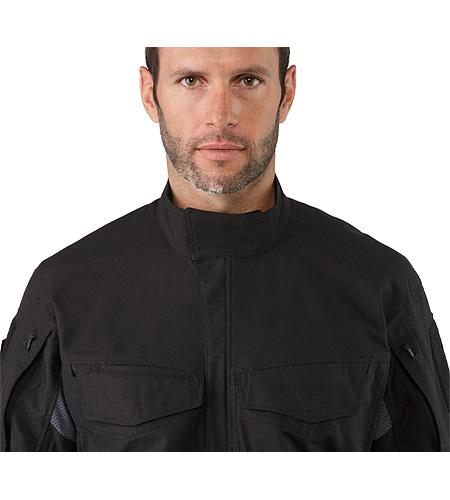 Assault-Coverall-FR-Black-Closed-Collar.jpg