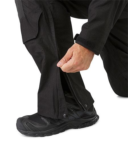 Assault-Coverall-FR-Black-Lower-Leg-Zipper.jpg