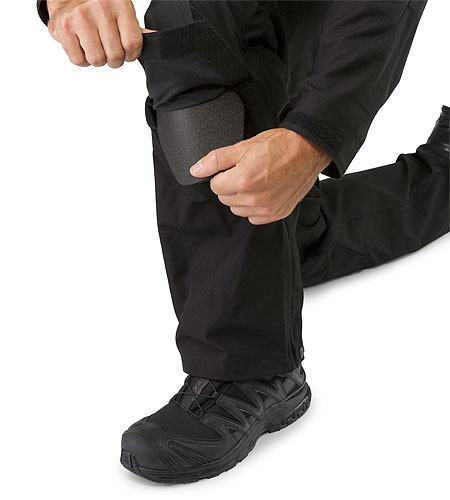 Assault-Coverall-FR-Black-Removable-Knee-Pad.jpg