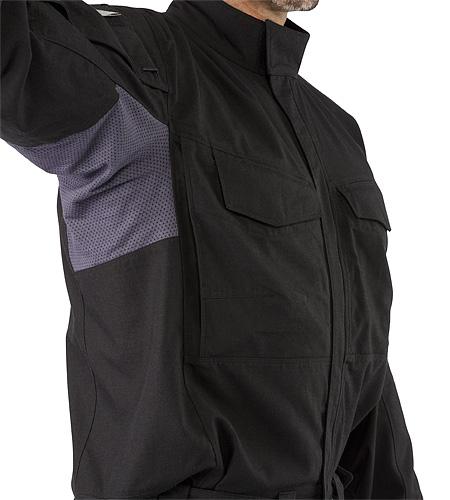 Assault-Coverall-FR-Black-Under-Arm-Mesh.jpg