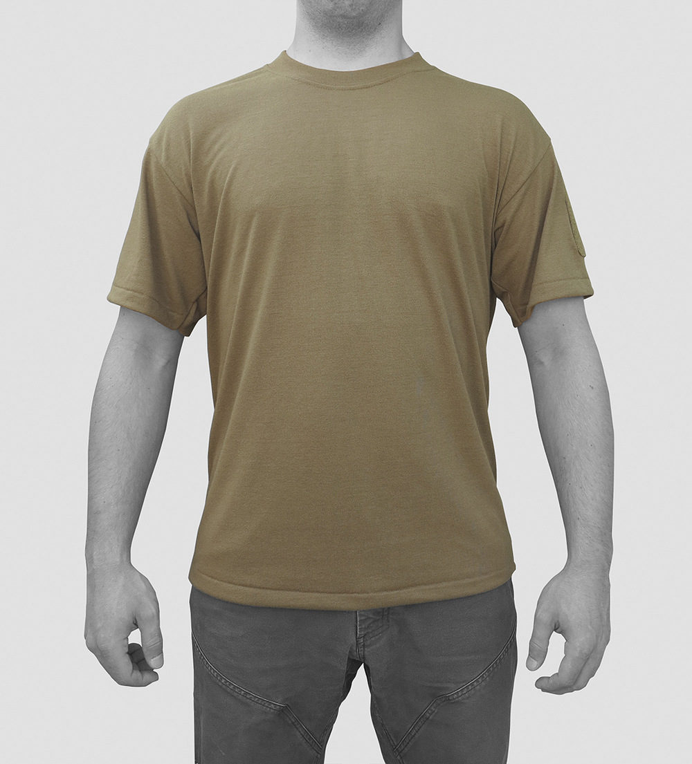 shirt-no-1-coyote-small.jpg