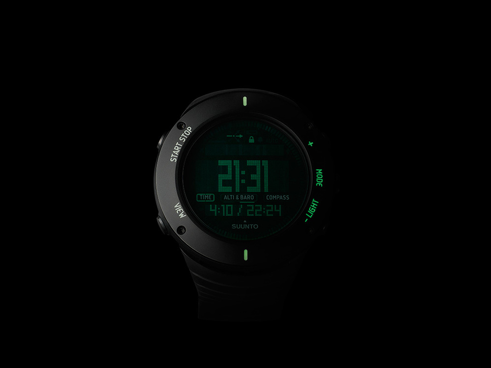 suunto-core-ultimate-black-04.jpg