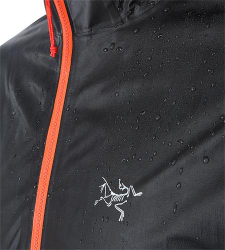 Norvan-SL-Hoody-Black-Fabric.jpg