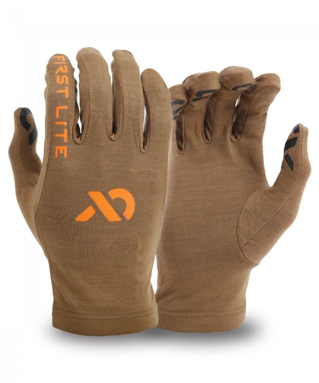 glove-dry.jpg