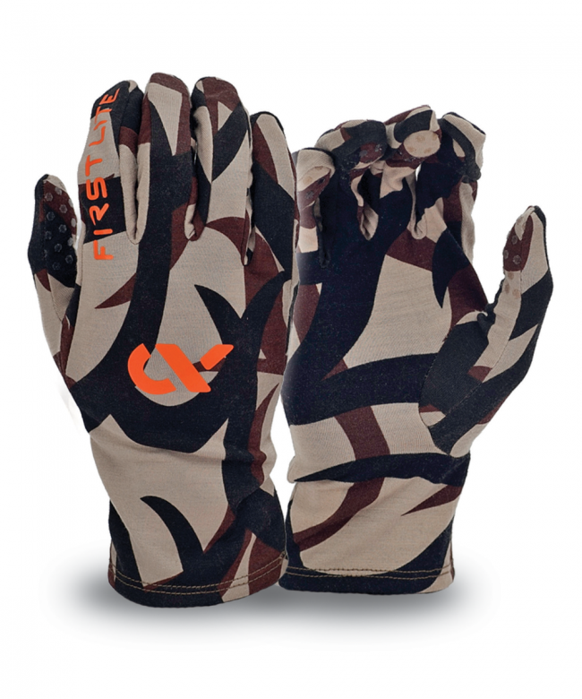 glove-merino-asat_3.png