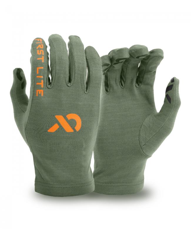 glove-merino-pine.png
