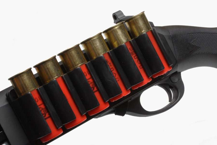 wilson-combat-scattergun-standard-6.jpg