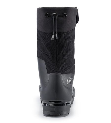 Acrux-AR-Mountaineering-Boot-Black-Cajun-Back-View.jpg