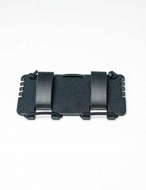 Flatpack3-500x650.jpg