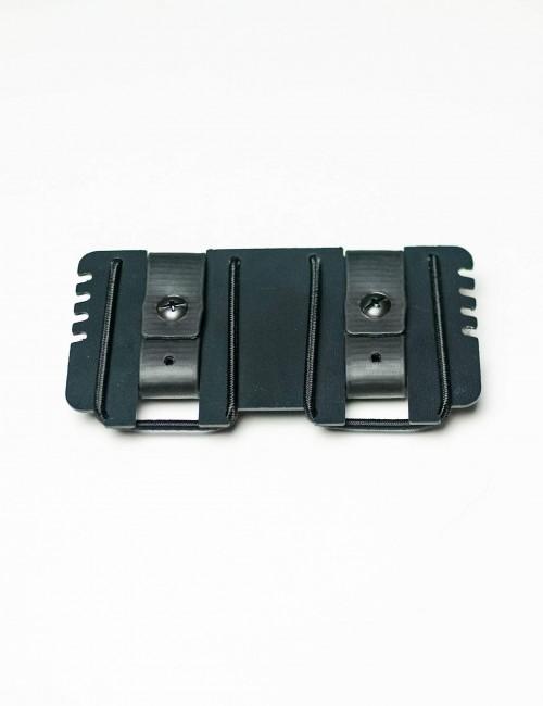 Flatpack4-500x650.jpg