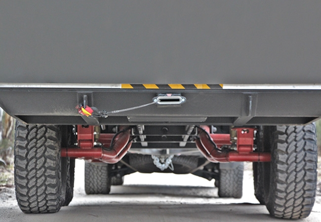 Bruder-Home-Chassis-650x450.jpg