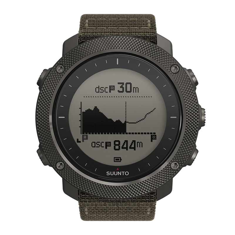 SS022292000_Suunto_Traverse_Alpha_Foliage_Front_View_Altitude_Profile_Navigation_Metric_POSITIVE.png