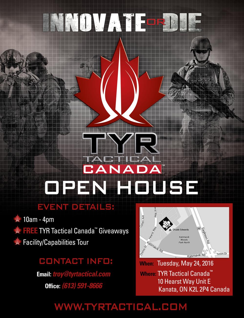 TYR2015_TYR_CANADA_Invite_1.jpg