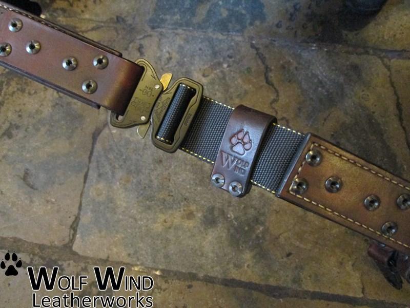 30012014165303Wolf Belt 012 800.JPG