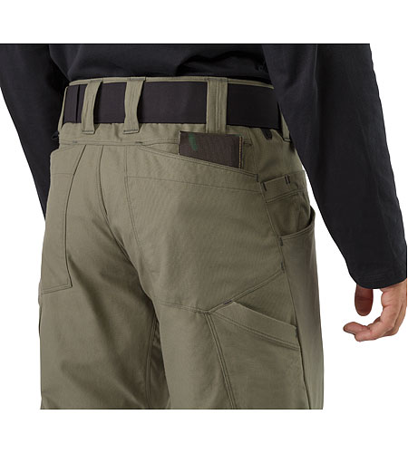 xFunctional-Pant-AR-Greenstone-External-Back-Pocket.jpg