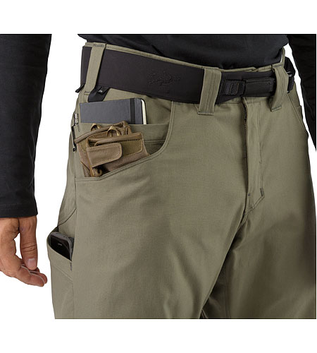 xFunctional-Pant-AR-Greenstone-External-Front-Pocket.jpg