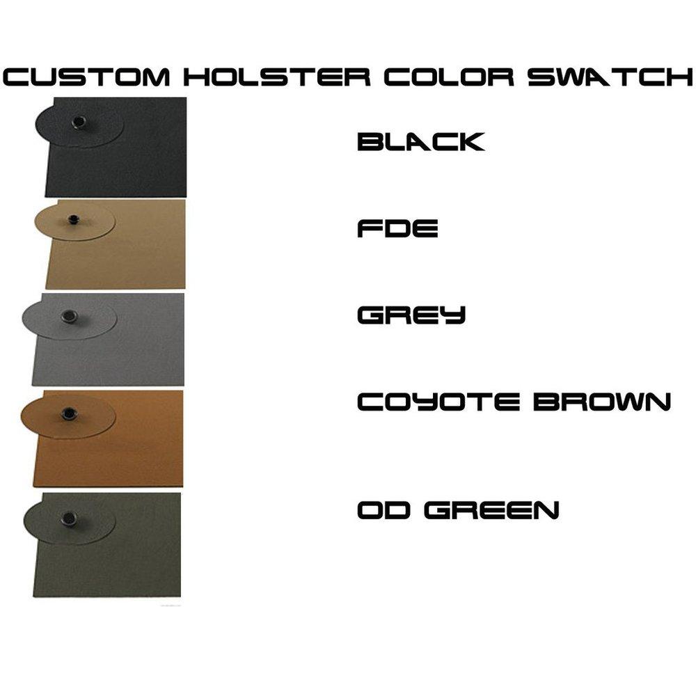 Color-swatch-custom_d21dc76f-5f51-411a-a0e2-110850a6854a_1024x1024.jpg