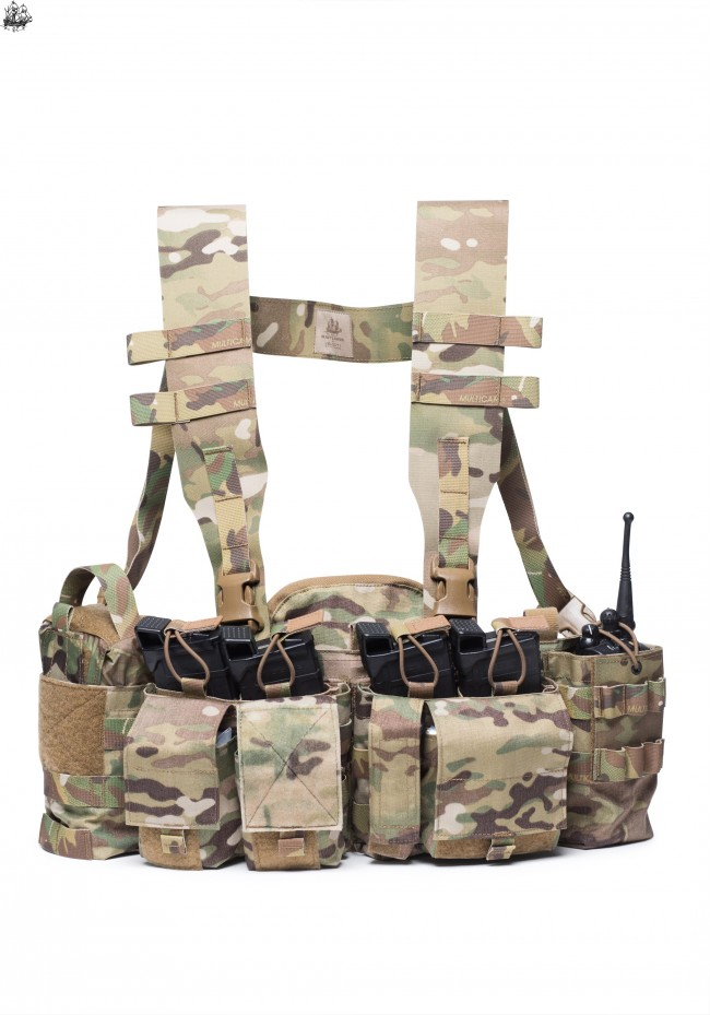 uw_chest_rig__the_pusher__gen_vi_front_with_2_accessories_.jpg