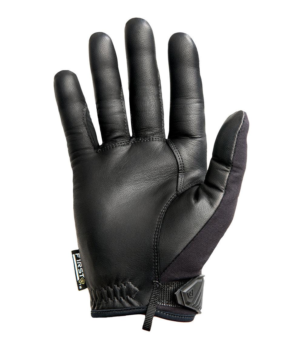 150007-men_s-hard-knuckle-glove-main-palm_2016.jpg