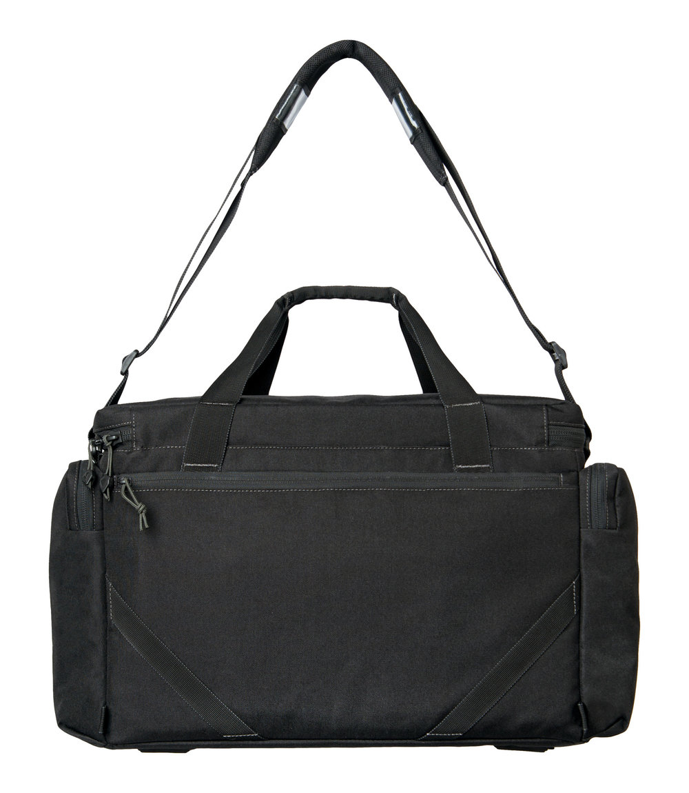 180001-guardian-patrol-bag-le-black-back_2016.jpg