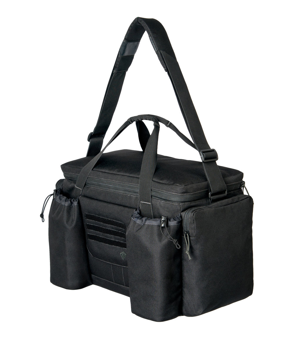 180001-guardian-patrol-bag-le-black-isometric_2016.jpg
