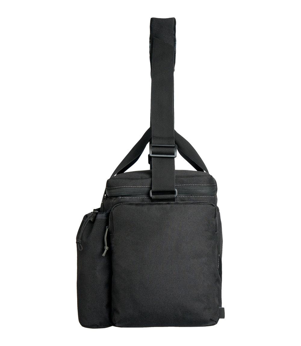 180001-guardian-patrol-bag-le-black-side_2016.jpg