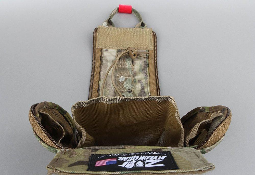 fatboy-pouch-08.jpg