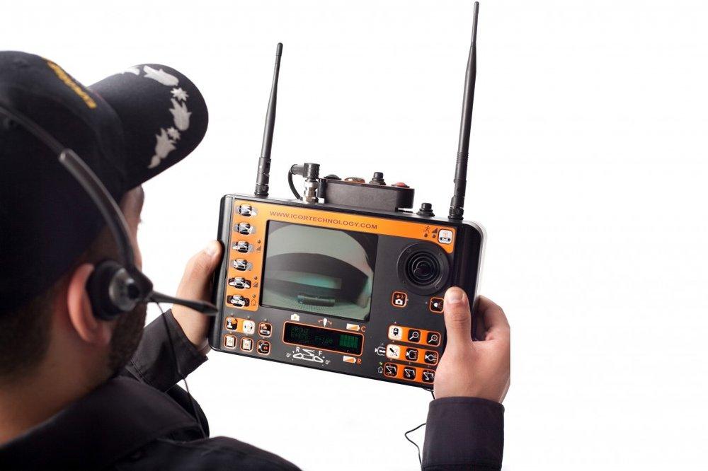 CCU-View-Mini-Caliber-Swat-Robot-wide.jpg