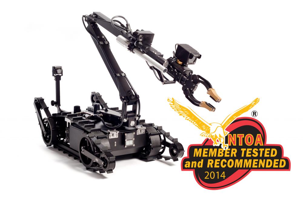 Mini-Caliber-SWAT-Robot.png