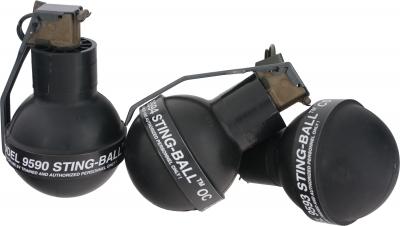 LL_DT_1090SC_Stinger Rubber Ball Grenade-Pellet w_Safety Clip.jpg