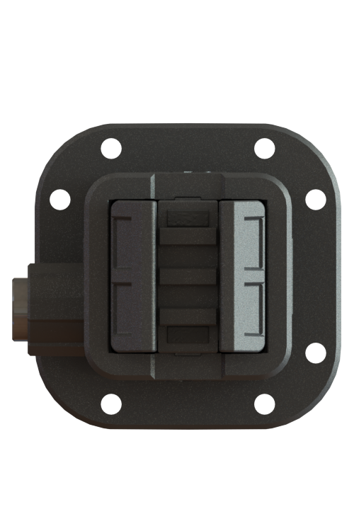 1-PICATINNY-MOUNT-FRONT-VIEW.png