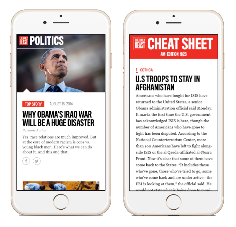 Newsletters_mobile.png
