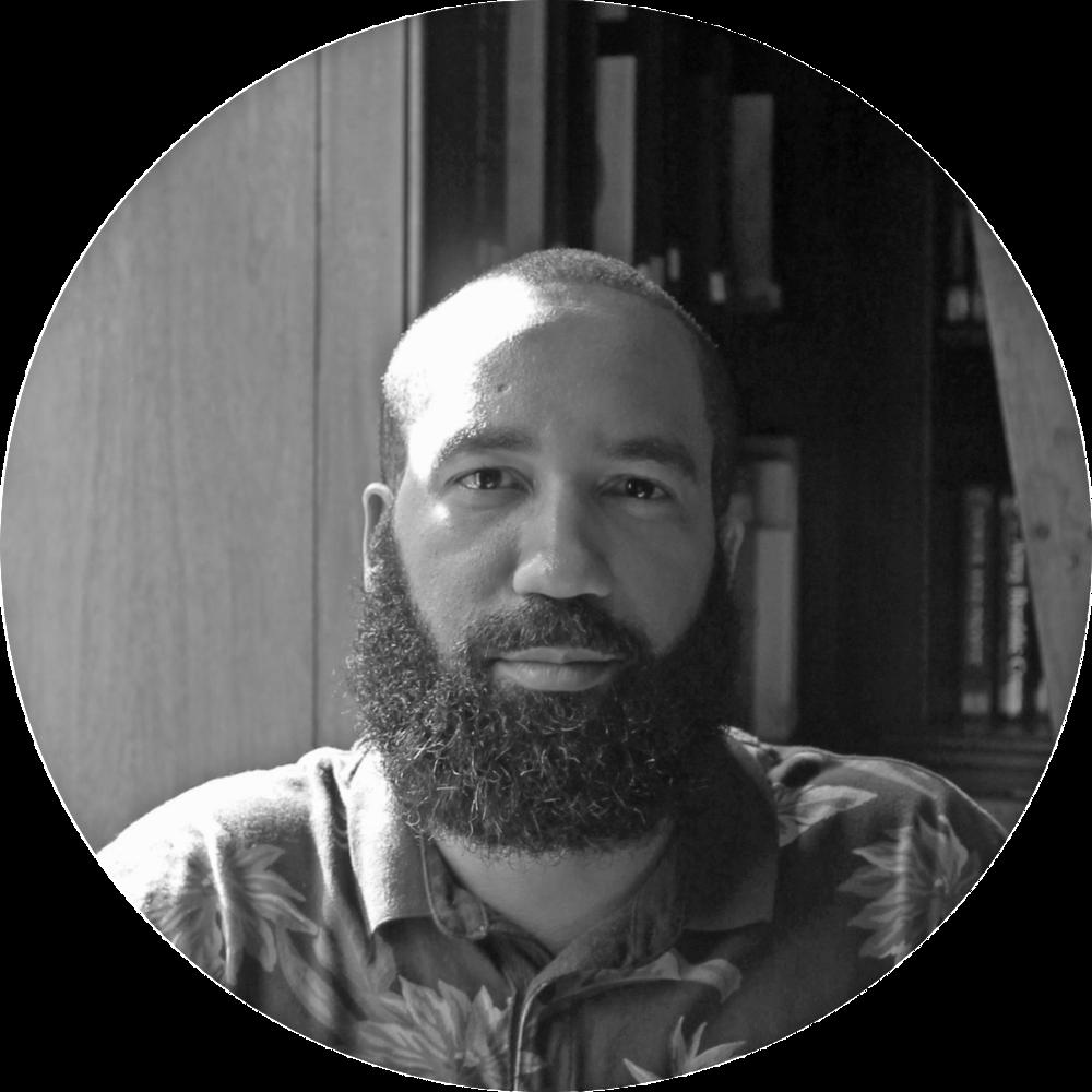 CARLOS MATIAS - STRATEGIST, CODE & THEORYSpecialty: social media, content, community