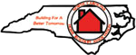 North Carolina Home Builders Association